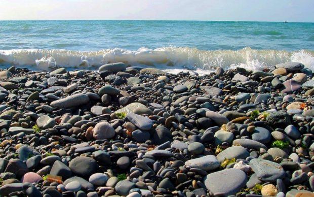 Курорты Черного моря, отдых в России