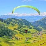 Лихтенштейн: куда пойти и что посмотреть