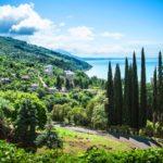Маленькая страна большой души – Абхазия