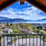 Недвижимость в Италии от Миэль