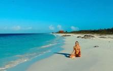 Незабываемый отдых на Кубе