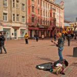 Оригинальные подарки в Москве и Московской области