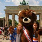 Отдых в Германии, куда пойти и что посмотреть (11 фото)