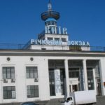 Отдых в самых красивых городах Украины