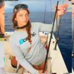Отдых на море, рыбалка на Пхукете (15 фото)