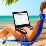 Отзывы о Teletrade – что нужно для отдыха