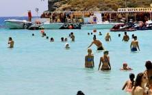 Открой для себя Кипр, Айя-Напа