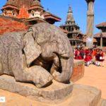 Открой для себя Непал (18 фото)