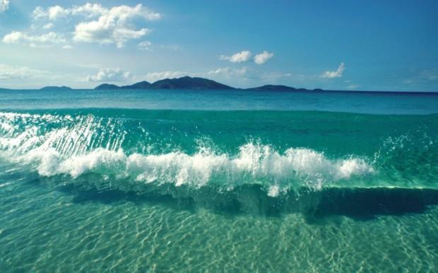 О проекте «Горы и море»