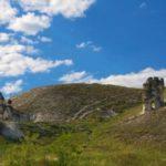 Пещерные монастыри Воронежской области
