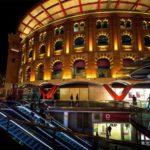 Планируем поездку в Барселону грамотно
