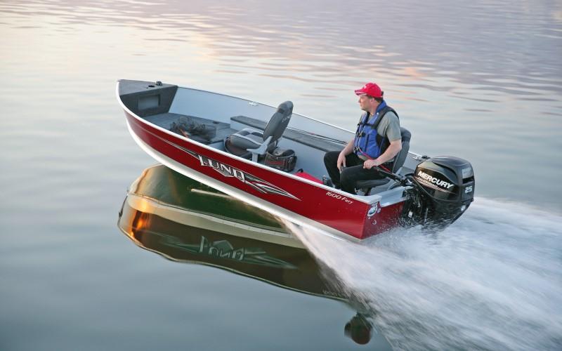 Картинки лодки с мотором, катюше
