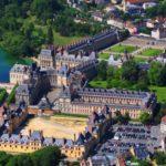 Пригороды Парижа: что посмотреть, куда поехать