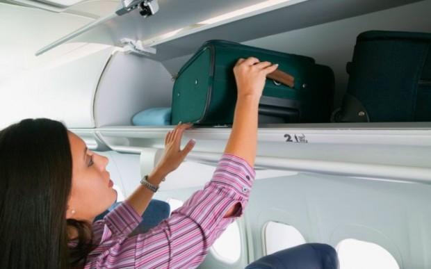 Провоз багажа и ручной клади: правила и нормы аэропортов мира