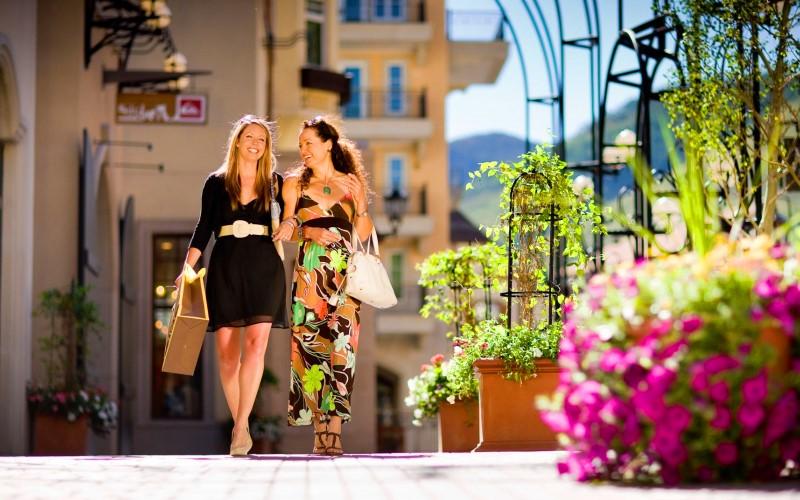 Путешествие в Тунис: интересные места и шоппинг