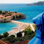 Путешествие по Черногории (11 фото)