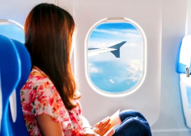 Путешествуйте, заказывая авиабилеты с Бравоавиа