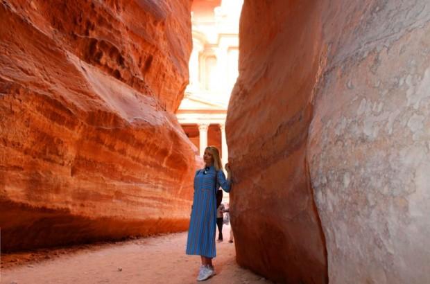 Работа, путешествие и отдых с Престиж (7 фото)