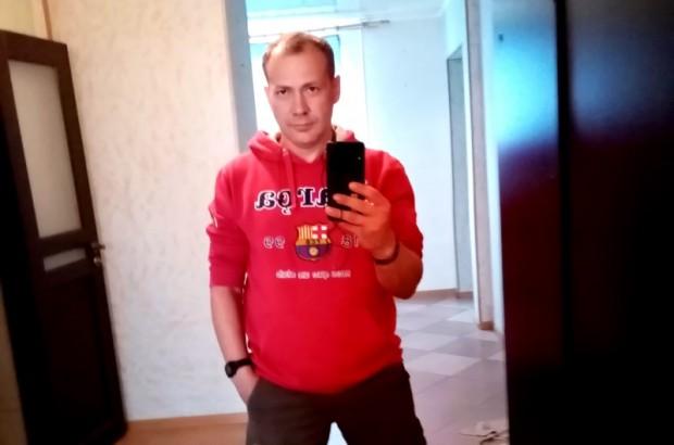 Саша Дсиль Поляков