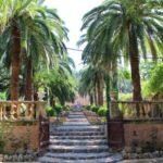 Сады Альфабия (6 фото)