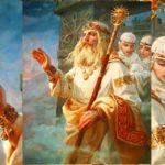 Самые глубокие исторические заблуждения (17 фото)