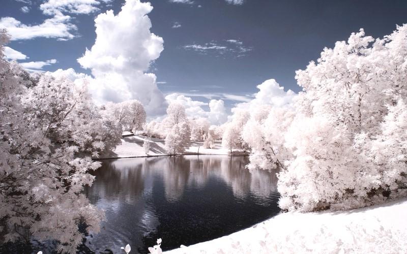 Санаторий Озеро Белое, приглашение в 2020