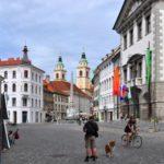Словакия: интересные места, курорты и ВНЖ