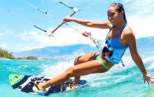 Спорт туры – путешествие и отдых на любой вкус