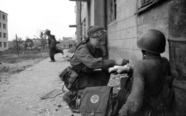 Старые, добрые кирзачи и Великая Отечественная Война https://begin-journey.ru/starye-dobrye-kirzachi.html