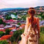 Туризм в Грузии: города, в которых стоит побывать