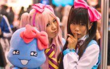Туризм и отдых в Японии