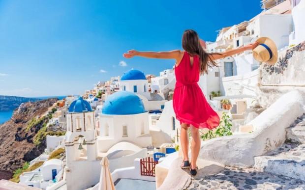 Туризм и франшиза – зарабатывайте, отдыхая
