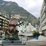Туры и экскурсии в Андорре – самое маленькое княжество мира
