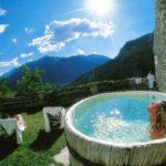Тур в Италию – отдых на любой вкус