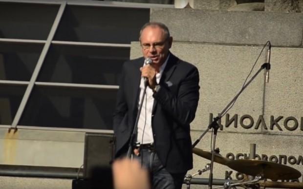 Фестиваль РЕН ТВ Военная тайна