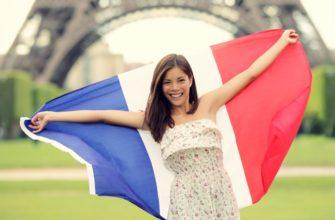 Французский от носителя языка – это просто