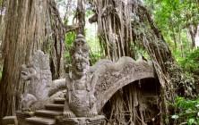 Храмы Бали, в которых стоит побывать