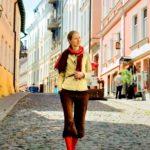 Шоппинг в ближайшем зарубежье в Таллине и Риге