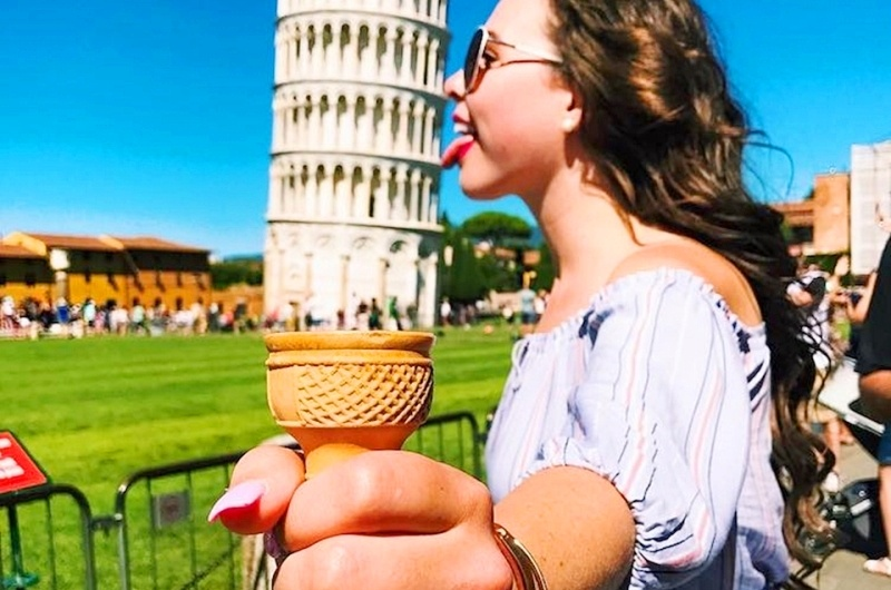 Туризм и отдых в Италии с touritaliano.ru