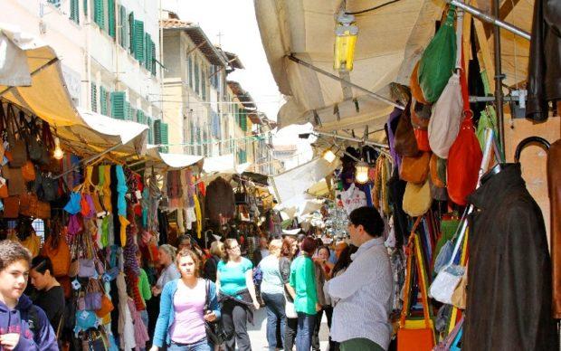 Что мы не знали о Сан-Лоренцо