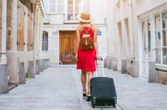 Сумки и чемоданы – на что обратить внимание при покупке