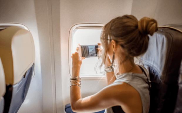 Что такое авиамили Аэрофлота и S7