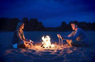 Как правильно выбрать термобелье для активного отдыха