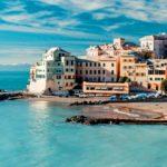 5 причин отправиться на остров Сицилия этой осенью