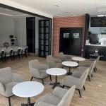 Русская кухня в Дубае: куда пойти обедать и не ошибиться