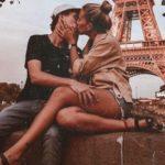 Опять Париж и снова (7 фото)